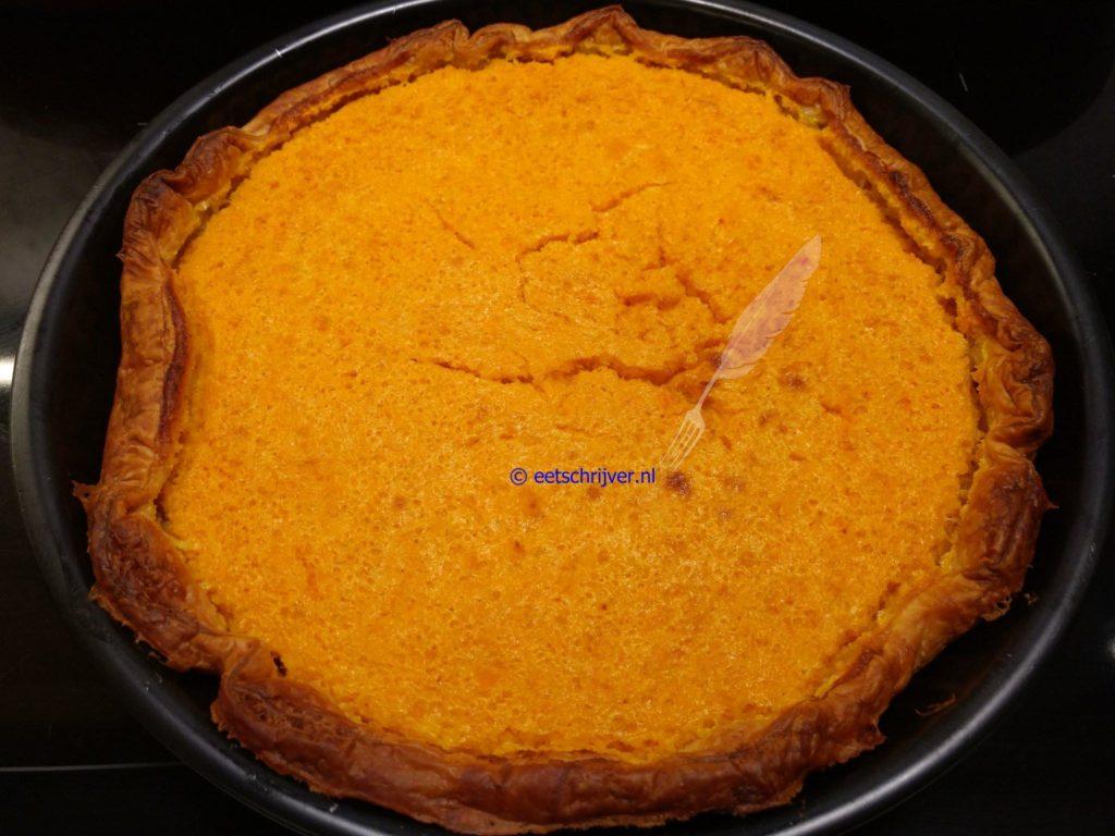 Trumpkin Pie